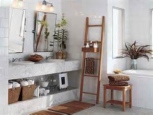 creative bathroom storage ideas storage creative bathroom the toilet storage ideas the toilet storage ideas