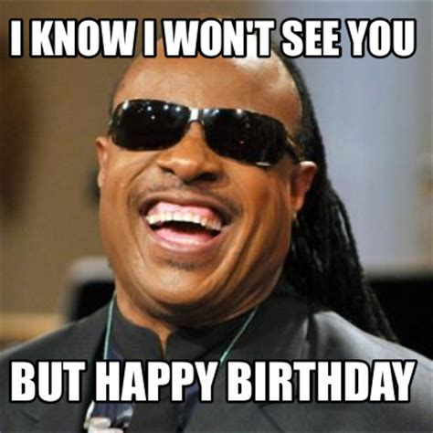 Stevie Wonder Memes - meme creator stevie wonder meme generator at memecreator org