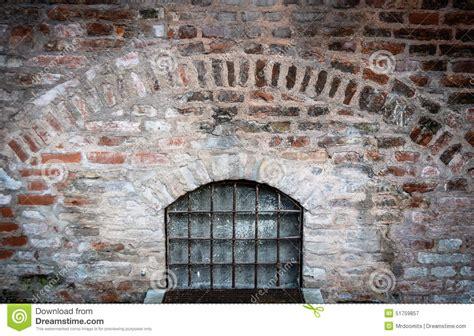 medieval dungeon stock image image  europe criminal