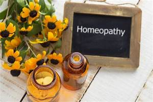 Find A Course - Which Homeopathy Course? Homeopathy