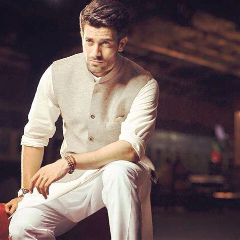 shahzad noor biography drama list height age family