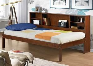 Furniture liquidators baton rouge la twin light for Furniture and mattress liquidators baton rouge