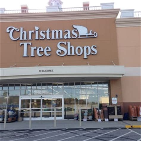 telephone number for the christmas tree store in staten island new york tree shops 19 photos trees 1117 woodruff rd greenville sc phone