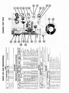 Diagram  Lowe Srx30 Receiver Schematic Diagram Manual Full Version Hd Quality Diagram Manual