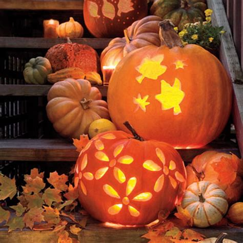 pumpkin o lantern carving ideas family net guide to family holidays on the