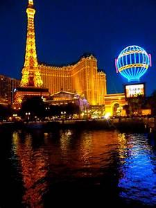 Las Vegas Nevada : the third time 39 s the charm las vegas nevada ~ Pilothousefishingboats.com Haus und Dekorationen