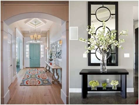 15 Amazing Hallway Wall Decor Ideas For Your Home. Living Room Accent Furniture. Want To Decorate My Living Room. Red And Black Furniture For Living Room. Area Rugs In Living Rooms. Navy Rug Living Room. Target Living Room Curtains. Living Room Wall Clock. Western Living Room Curtains
