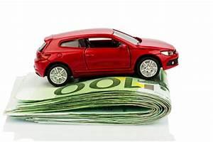 Kredit Hauskauf Rechner : autokredit rechner f r sterreich so finanzieren sie ihr auto ~ A.2002-acura-tl-radio.info Haus und Dekorationen