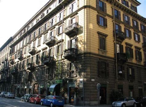 Bed And Breakfast Torino Porta Susa by Al Porta Susa B B Turin Italy B B Reviews Tripadvisor