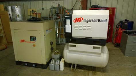 100 ingersol rand air dryer manuals ingersoll rand air compressor wiring diagram wiring