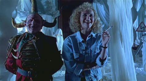 Шутник (1994) смотреть онлайн или скачать фильм через