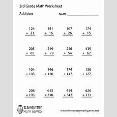 Best 25+ Addition Worksheets Ideas On Pinterest  Kindergarten Addition Worksheets, Kindergarten