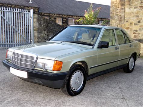 hayes auto repair manual 1984 mercedes benz w201 engine control 1984 mercedes w201 190e 2 0 auto 32k very early high spec190e sold car and classic