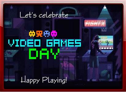 Games Happy Playing National Card 123greetings