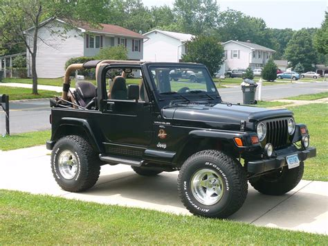 lifted jeep 2 door lifted jeep wrangler yj image 165