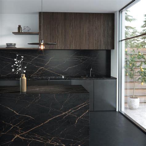 dekton avant garde series  hubble kitchens interiors