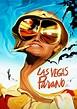Fear and Loathing in Las Vegas   Movie fanart   fanart.tv
