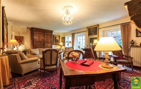 chambre d hotes puy de dome location chambre d 39 hôtes a montpeyroux puy de dôme pour