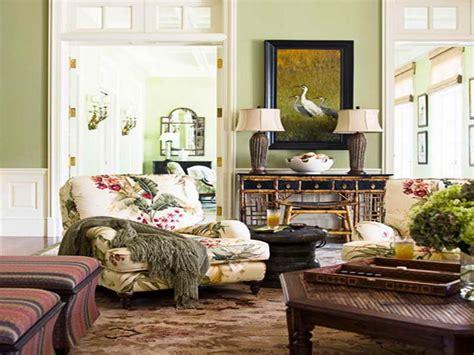 Mint Green Living Room Ideas by Design Ideas Living Rooms Mint Green And Brown Living