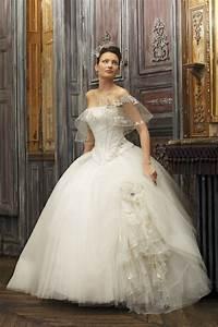 eli shay wedding dress collections carat ecru calais lace With ecru wedding dress