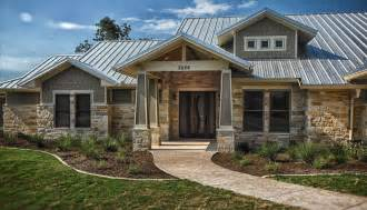 craftman style home plans luxury ranch style home plans custom ranch home designs