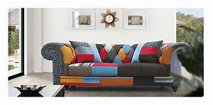 trusted manufacturer of leather sofa fabric sofa furniture With d home furniture malaysia
