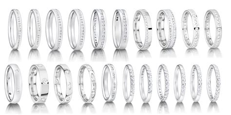 lloyds jewellery 187 archive 187 wedding rings at lloyds the quality difference