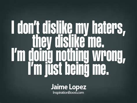 famous quotes  hate quotesgram