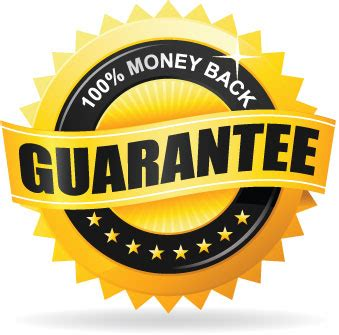 guaranteed clean maintenance find the right carpet cleaning company for your home