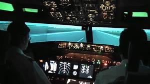 Simulador De Voo - Delta 5 - Boeing 737-700