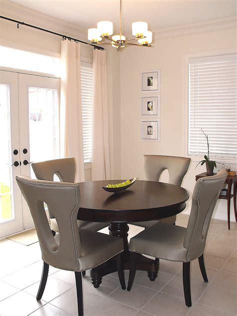 kitchen dining sets
