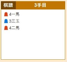 ポイント タウン 詰将棋