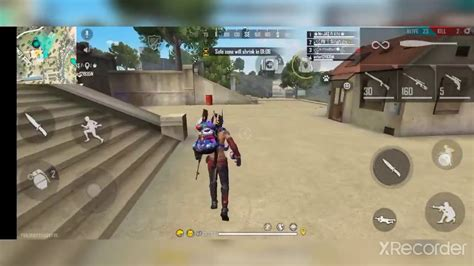 Xayne is a free spirited extreme athlete gets 80 hp temporarily, increased damage to gloo walls and shields. Free fire gaming with Punjabi song - YouTube