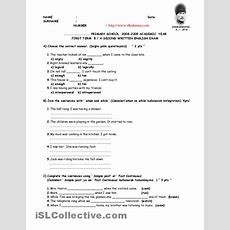 16 Best Images Of 8th Grade History Worksheets Printable  8th Grade Math Problems Worksheets