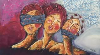 قراءة في كتاب -الفتوحات العربية في روايات المغلوبين- للكاتب حسام عيتاني