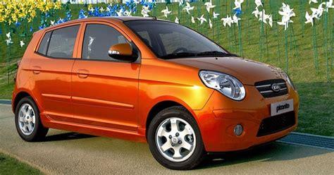 acheter voiture neuve acheter une voiture neuve malgr 233 la crise autodeclics