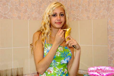 Laura Loves Katrina Lauraloveskatrina Model Armpit Babe Holloporn Sex Hd Pics