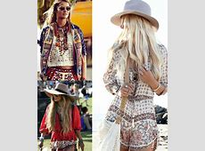 Outfit inspo boho holiday style coco mama style