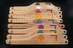 pegs jokers plan games pegs jokers wooden board