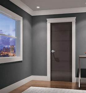 22, Popular, Ideas, Of, Baseboards, Styles, And, Base, Moldings, For, Your, Stylish, House