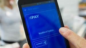 Mit Payback Punkten Zahlen : mobiles zahlen rewe startet mit payback pay im juli ~ A.2002-acura-tl-radio.info Haus und Dekorationen