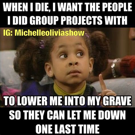 Funny Olivia Memes - michelle and olivia parody humor pinterest school memes and humor