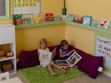 25 best ideas about preschool reading corner on 276 | 6d3f7703c03db3e8dc21d5b2261fb300