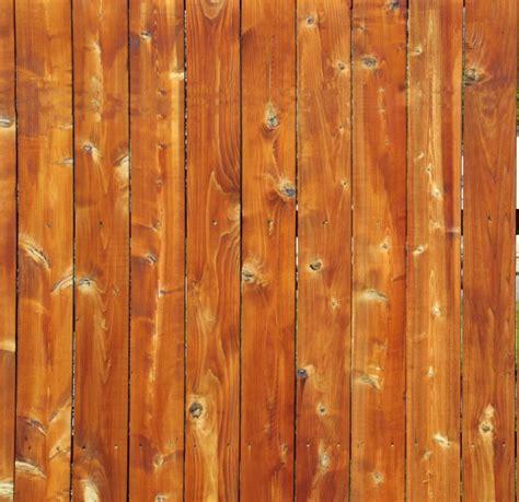 Fence Background Wooden Fence Background Free Stock Photo Domain