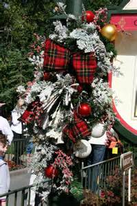 christmas decorations for canada disney pinterest