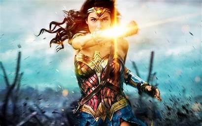 Wonder Woman Hq 4k Wallpapers Wallpapersafari Preparing