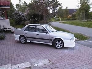 Digiman1 1987 Mazda 626 Specs  Photos  Modification Info