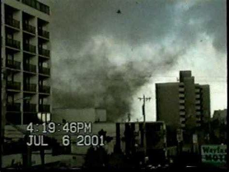 myrtle beach tornado  youtube