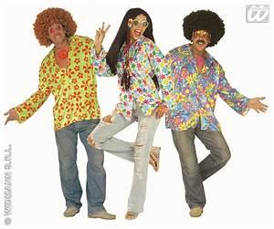1960s Mens Hippie Fashion | www.imgkid.com - The Image Kid ...