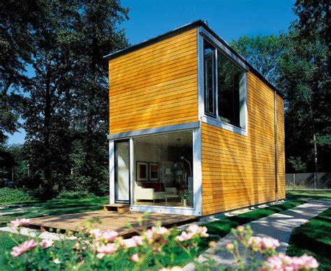 zweites haus auf eigenem grundstück bauen modulares haus eine immobilie f 252 r jede lebensphase bauen de